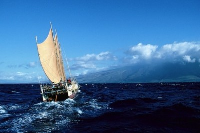 Hokulea